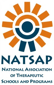 cropped-natsap_rgb_hi.jpg