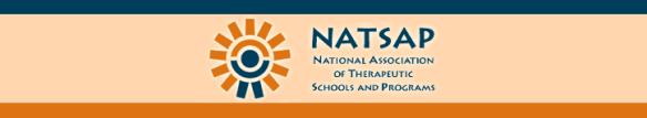 natsap_logo