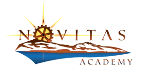 Novi-logo-full-500