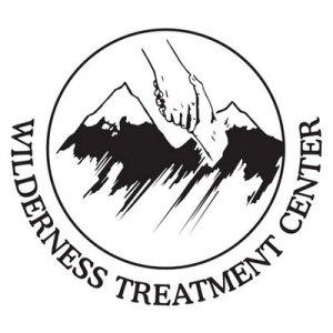 Wilderness Treatment Center
