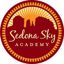 SedonaSky