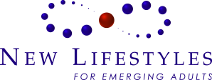 New Lifestyles Logo (2)
