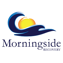 morningside-recovery-newport-beach (00000002)