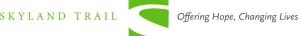 Skyland Trail 25_white green PRINT PMS