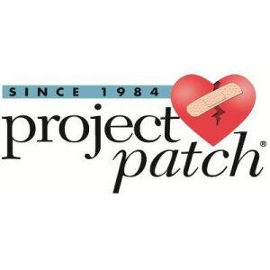 Project Patch