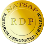 Transparent Logo SS.png