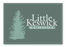 little-keswick-school