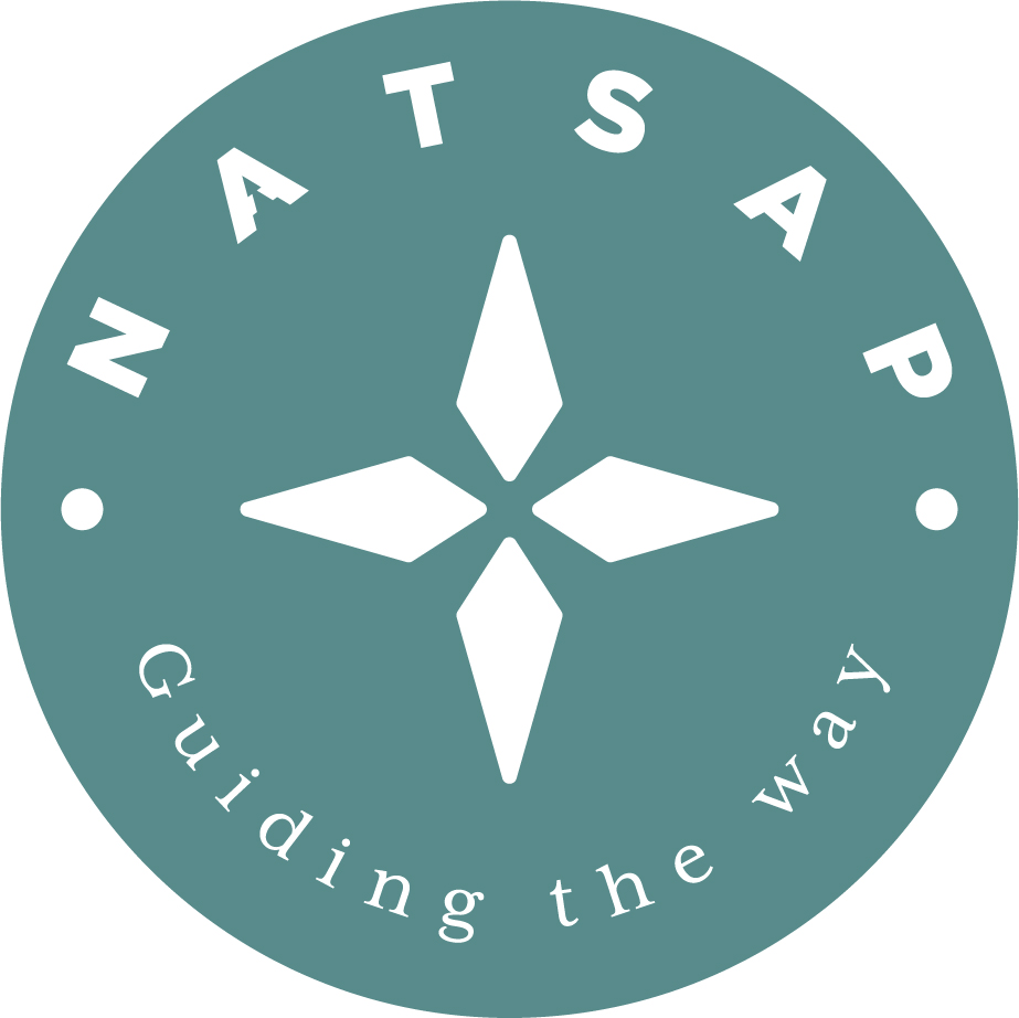 NATS_Badge_Teal