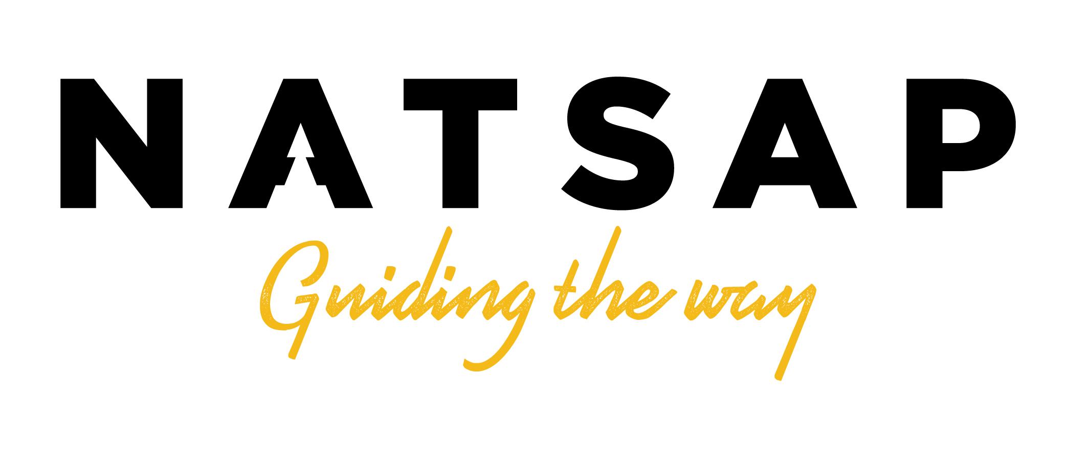 NATS_Logo_Full