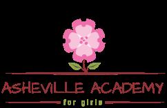 Asheville Academy Logo