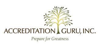 Accreditation Consultation & Survey Preparation – Accreditation ...